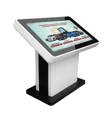 interactive-kiosk